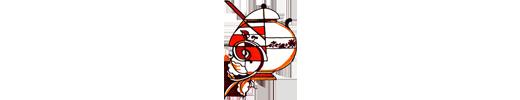 Ceramiche artistiche - Bomboniere - Complementi d'arredo | Grottaglie